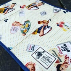 COOL MAT MINI♥