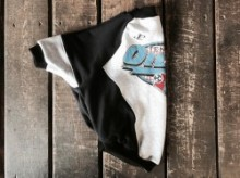 vintage!! SPORTS SWEAT EB L