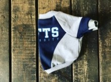 vintage!!SPORTS SWEAT FB L