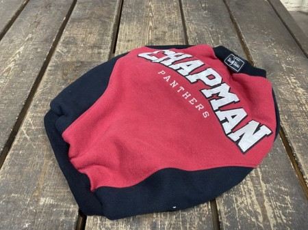 vintage!!SPORTS SWEAT EB L